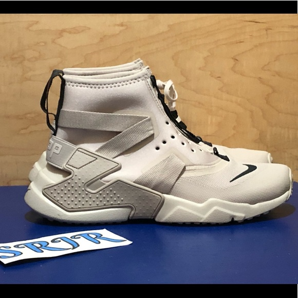 new product 5b541 e5056 NEW Nike Air Huarache Gripp. M_5cad7db1ffc2d41ec72e6e98